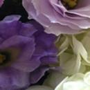 130x130 sq 1451588140606 cake flowers