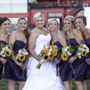 130x130 sq 1464025524991 bridesmaids