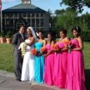 130x130 sq 1464025704164 wedding 1