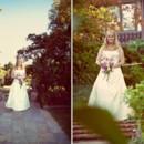 130x130 sq 1464025749423 gramercy wedding 14