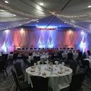 130x130 sq 1530822456 490770e9d9777a97 mcknight ballroom   wedding