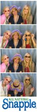 Time Of Your Life Photo Booths photo