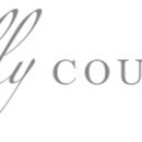 130x130 sq 1469934545282 dolly logo grey med