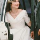 130x130 sq 1471318286257 339995free spirited wedding in moabutah