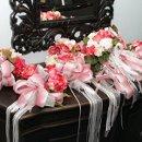130x130 sq 1341785250190 bouquets