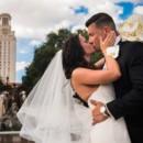 130x130 sq 1475006749370 w hotel wedding photography 1 1024x684ppw944h630