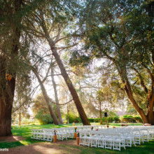220x220 sq 1503599193603 lindsay ricketts wedding lawn 1