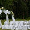 130x130 sq 1274387810576 weddingcanopy