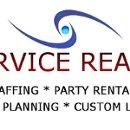 130x130 sq 1294439547741 servicereadylogo