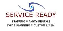 220x220 1294439547741 servicereadylogo