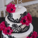 130x130 sq 1460521841010 blount wedding pre ceremony 0021
