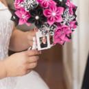 130x130 sq 1460521872573 blount wedding pre ceremony 0049