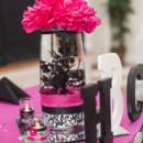 130x130 sq 1460521956558 blount wedding reception 0007