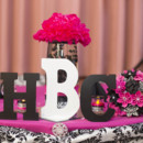130x130 sq 1460522037718 blount wedding reception 0085