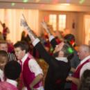 130x130 sq 1460522065442 blount wedding reception 0293