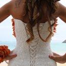 130x130_sq_1273752162898-brideback1