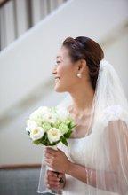 220x220 1315945476121 bridewhite