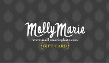 220x220 1344815973299 220x2201332347631937frontgiftcard