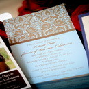 130x130 sq 1447856097789 invitations 160resize