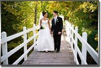 220x220 1312490147285 wedding02