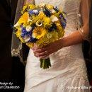 130x130_sq_1293863961273-bouquet5blueyellowwhitehydrangeamumsrosesgerberadaisies