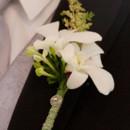 130x130 sq 1395621528411 pre wedding 3