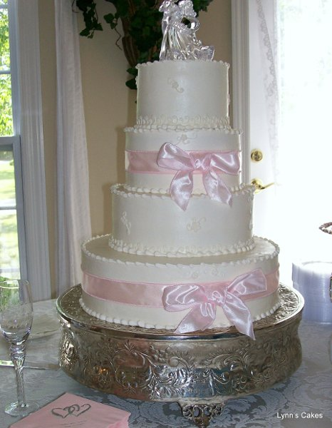 wedding cakes alabama s cakes athens al wedding cake 23773