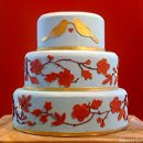 130x130_sq_1332532690514-bluebirdweddingcake