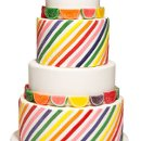 130x130_sq_1332532696379-fruitstripeweddingcake