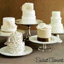 130x130_sq_1332532700600-moniquelhuillierminiweddingcakes