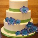 130x130_sq_1332532704021-orchidweddingcake