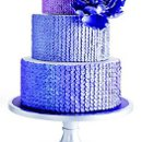 130x130_sq_1332532706953-purplesequinweddingcake