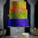130x130_sq_1332532707540-sequinweddingcake