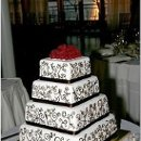 130x130_sq_1332532709616-toniweddingcake