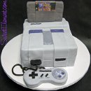 130x130_sq_1332535546623-supernintendosnesgroomscake