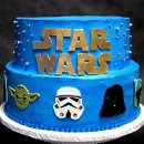 130x130_sq_1332535549662-buttercreamstarwarsgroomscake