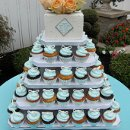 130x130_sq_1332535946812-tiffanyblueandbowscupcaketower