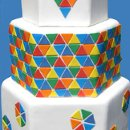 130x130_sq_1337274899089-hexagonrainbowtrianglepixelweddingcake