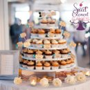 130x130_sq_1351892718026-weddingcupcaketower