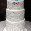 130x130_sq_1351892720851-loveinfourlanguagesweddingcake