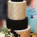 130x130_sq_1351892725164-blacksilvergoldsequinweddingcake