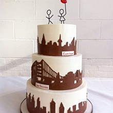 Free Wedding Cakes Tastings New York City