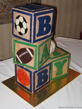 600x600 1337273743766 sportsbabyblockscake