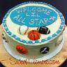 96x96 sq 1337273740679 chocolatesportsballsbabyshowercake