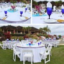130x130 sq 1393378410924 maui wedding catering 10