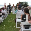 130x130_sq_1393378425174-puunoa-private-estate-maui-wedding-venu