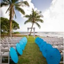 130x130 sq 1393380250132 bamboo wedding chuppah olowalu caterin