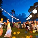 130x130 sq 1393380251505 maui wedding lighting renta