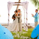 130x130 sq 1393380255966 umbrellas for maui wedding at olowalu plantatio