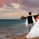 130x130 sq 1393380601908 maui kaanapali beach wedding sunse